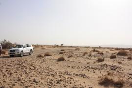 Saharan autiomaa, Marokko vinkit