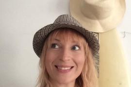 matkablogi urbaani viidakkoseikkailijatar