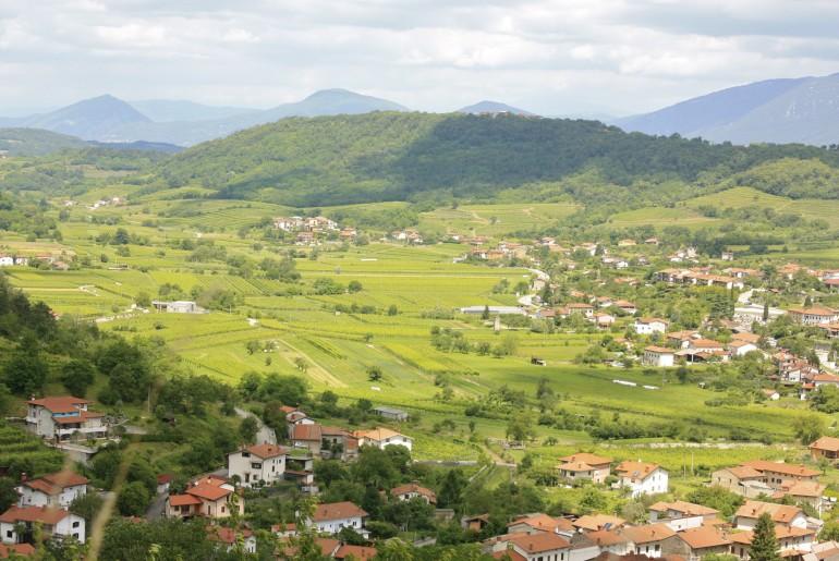 Slovenian matkavinkit